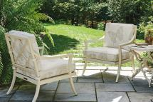 Tommy Bahama Outdoor Living Misty Garden Lounge