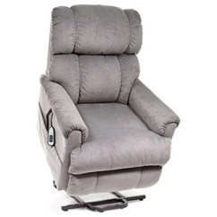 Pop Up Recliner Chairs Fisher Price Chair For Baby Brookdale Tranquility Medium Wall Power Lift Morris Home