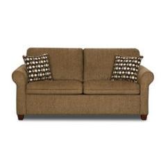 Buy Sofa Bed New York Frame Making Resource Sleepers Furniture Options Full Sleeper