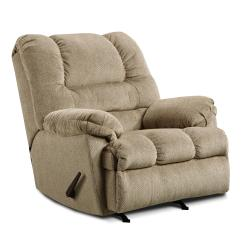 Rocker And Recliner Chair Personalized Childrens Upholstered United Furniture Industries 600 600prockerrecliner Casual Big Man 3 Oversized Power