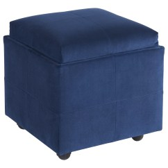 Chairs With Storage Ottoman Desk For Sale Universal Accent Jasper Reeds Furniture By