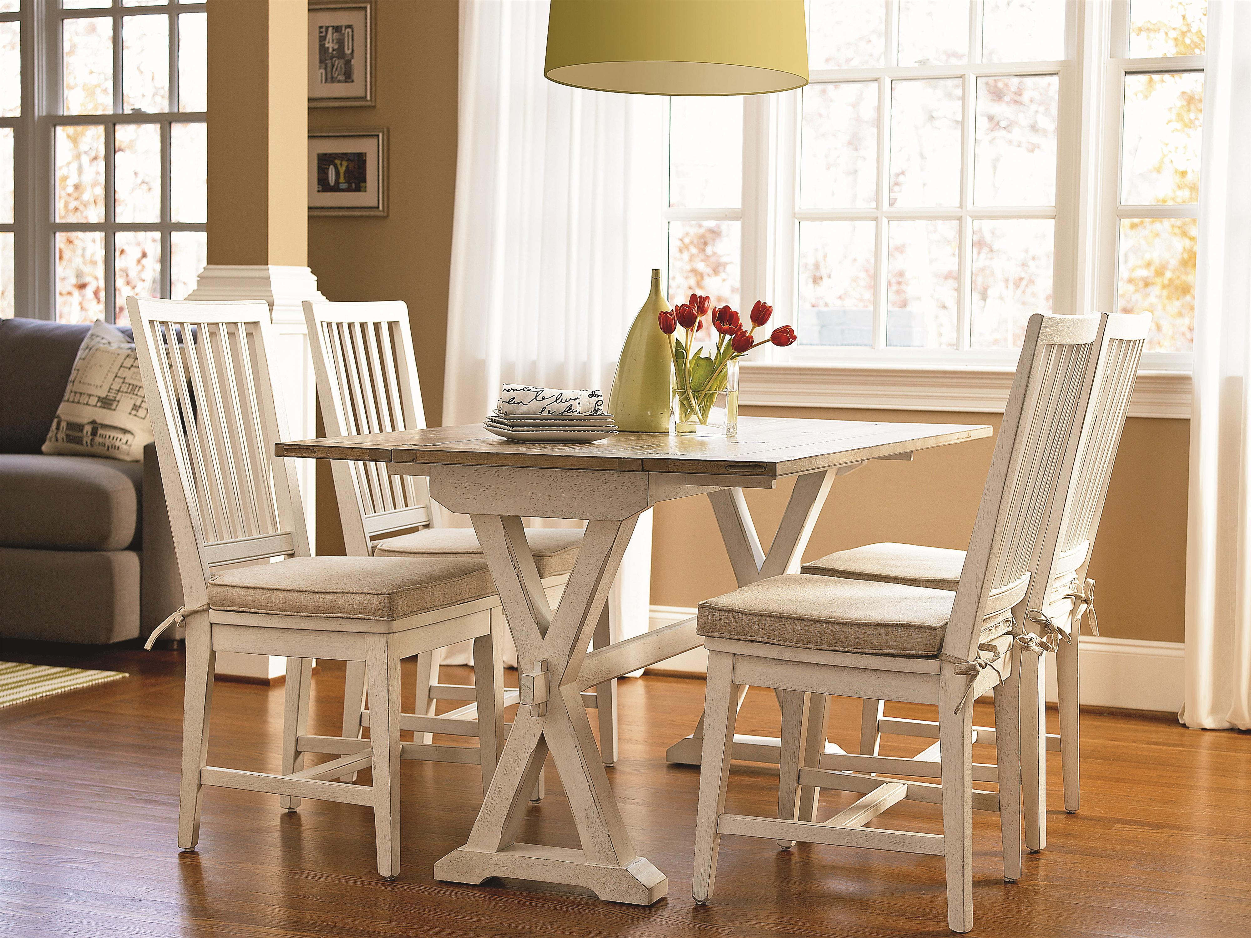 dining room stores html 3