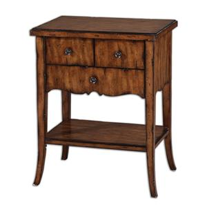 Page 56 Of End Tables St Louis MO Belleville O