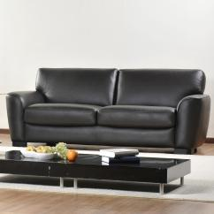 Leather Vs Fabric Sofa India What Colour Walls With Charcoal Best Of Violino Sectional - Sofas
