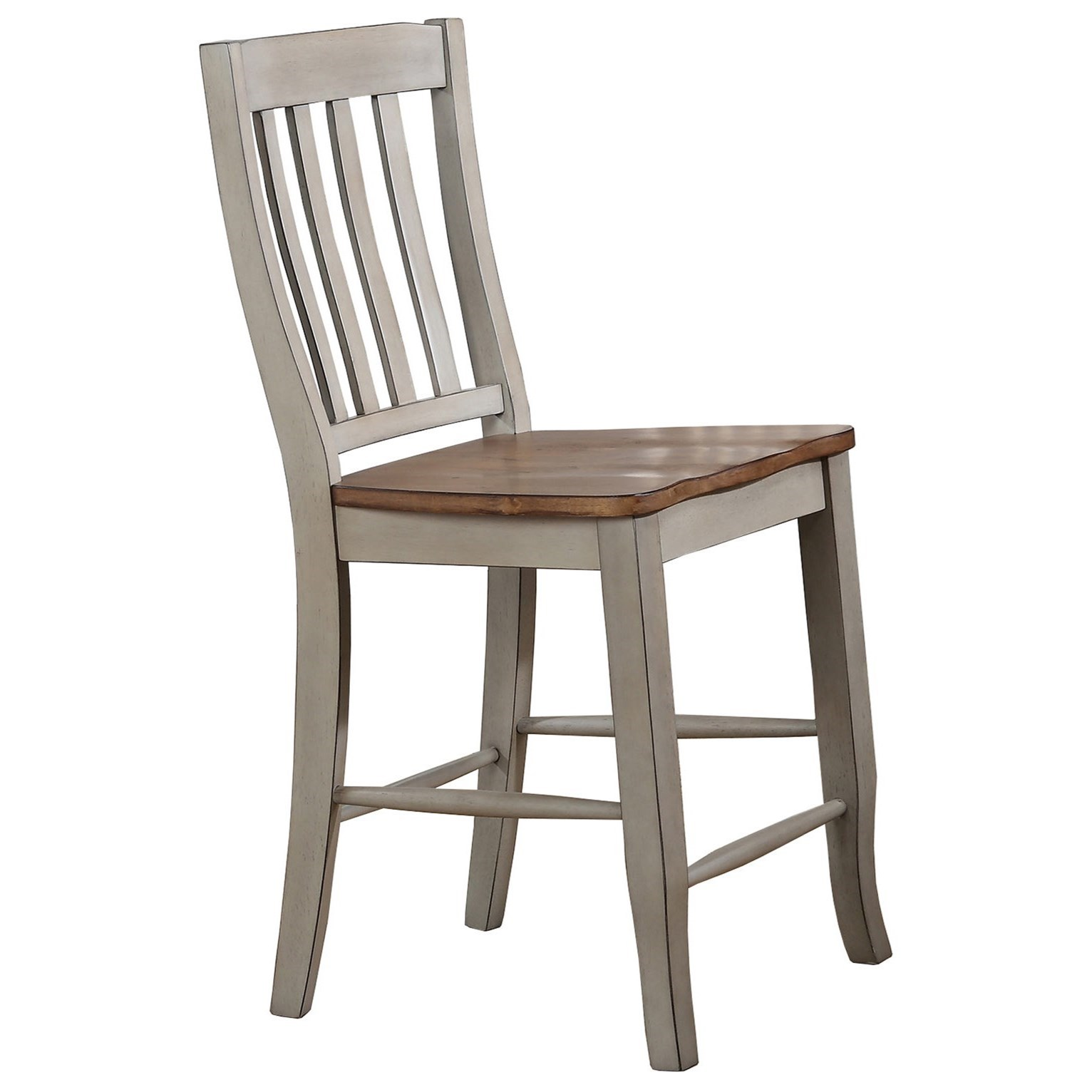 counter height chairs with back pier one chair pads brayden grey rake stool rotmans bar stools