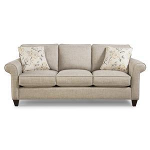 Best Home Furnishings Shannon Twin Sofa Sleeper Hudsons