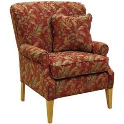 England Chair And A Half Glider Rv Recliner Chairs Natalie Ottoman | Colder's Furniture Appliance &