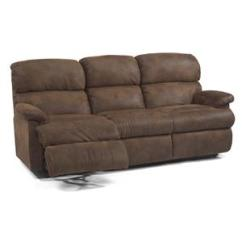 Flexsteel Reclining Sofa Warranty Bed Living Room Design Chicago Power ...