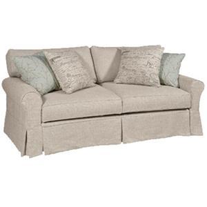 Sofa Sleepers Furniture Barn Amp Manor House