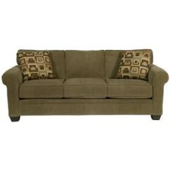 Jonathan Louis Sofas Intex Inflatable Sofa Chair Marino With Rolled Arms And Tapered ...