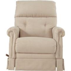 Klaussner Rocking Chair Beach Chairs Argos Recliners Store - Bigfurniturewebsite Stylish, Quality Furniture
