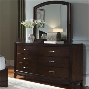 Dressers  Hartford Bridgeport Connecticut Dressers Store  Pilgrim Furniture City