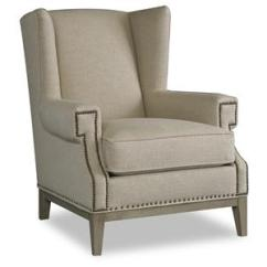 Zahara Swivel Chair Sure Fit Wing Slipcovers Sam Moore Accent Chairs & | Cheshire, Southington, Wallingford, Hamden, Durham, New Haven ...