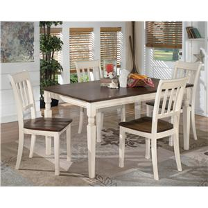 Table And Chair Sets Jackson Pearl Madison Ridgeland Flowood Mississippi Table And Chair