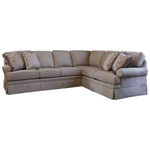 sleeper sofas chicago il black corner sofa bed gumtree page 5 of sectional | orland park, chicago, ...