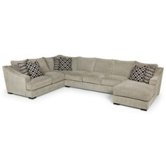 Sleeper Sofa Comparison Without Cushions Stanton Furniture - Rife's Home Eugene ...