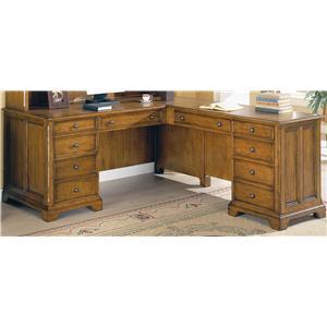 Dealer Name Home Office Furniture