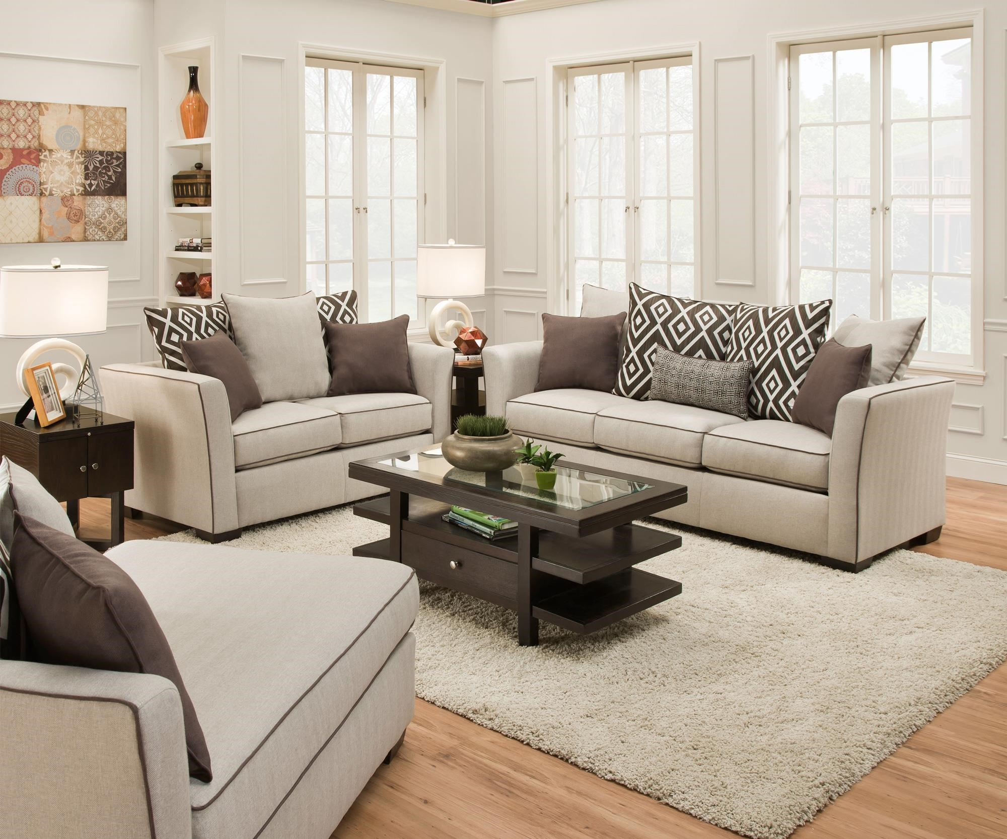 simmons beautyrest motion sofa reviews how to make sleeper more comfortable sit on upholstery renegade