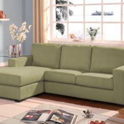 Acme Sectional Sofa Chocolate Coronado Table Furniture Sectionals 05915a With Left