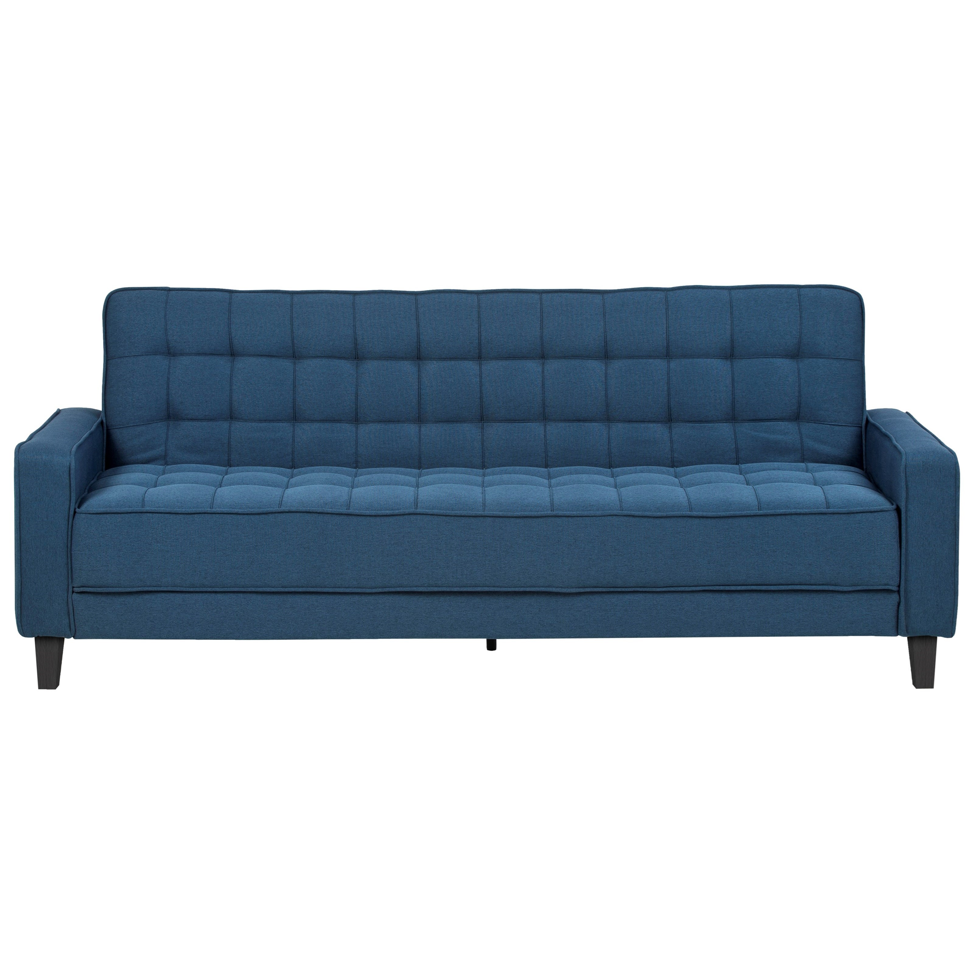 sofa beds denver co in los angeles actona bed home the honoroak