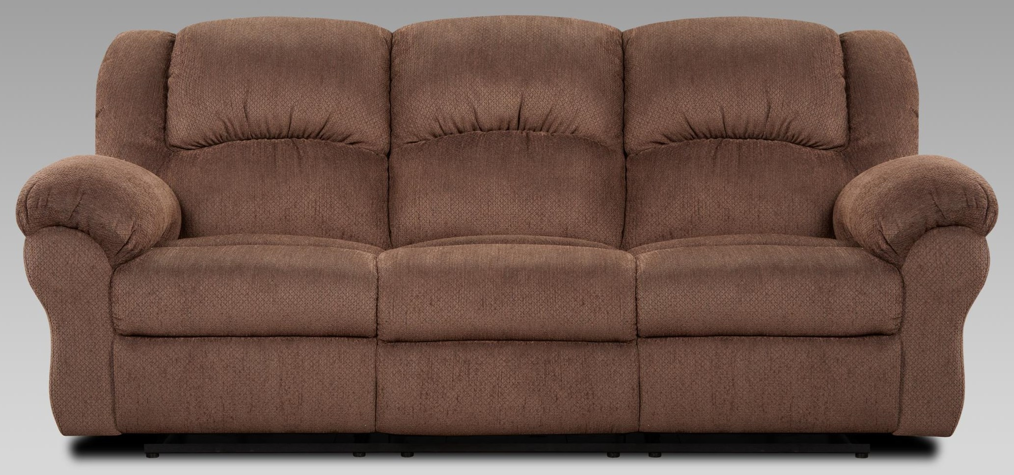 sectional sofas under 1000 00 red leather sofa with ottoman affordable furniture 7700 contemporary