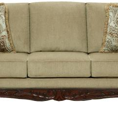 Wood Sofa Furniture Photos Pictures Of Sets In A Living Room Affordable 8500 Traditional With Exposed