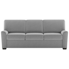 King Size Sofa Sleepers Latest Design Covers American Leather Klein Comfort Sleeper