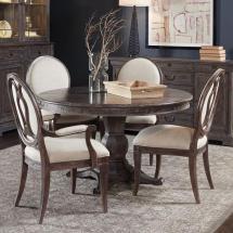 T. Furniture Saint Germain 5-piece Dining