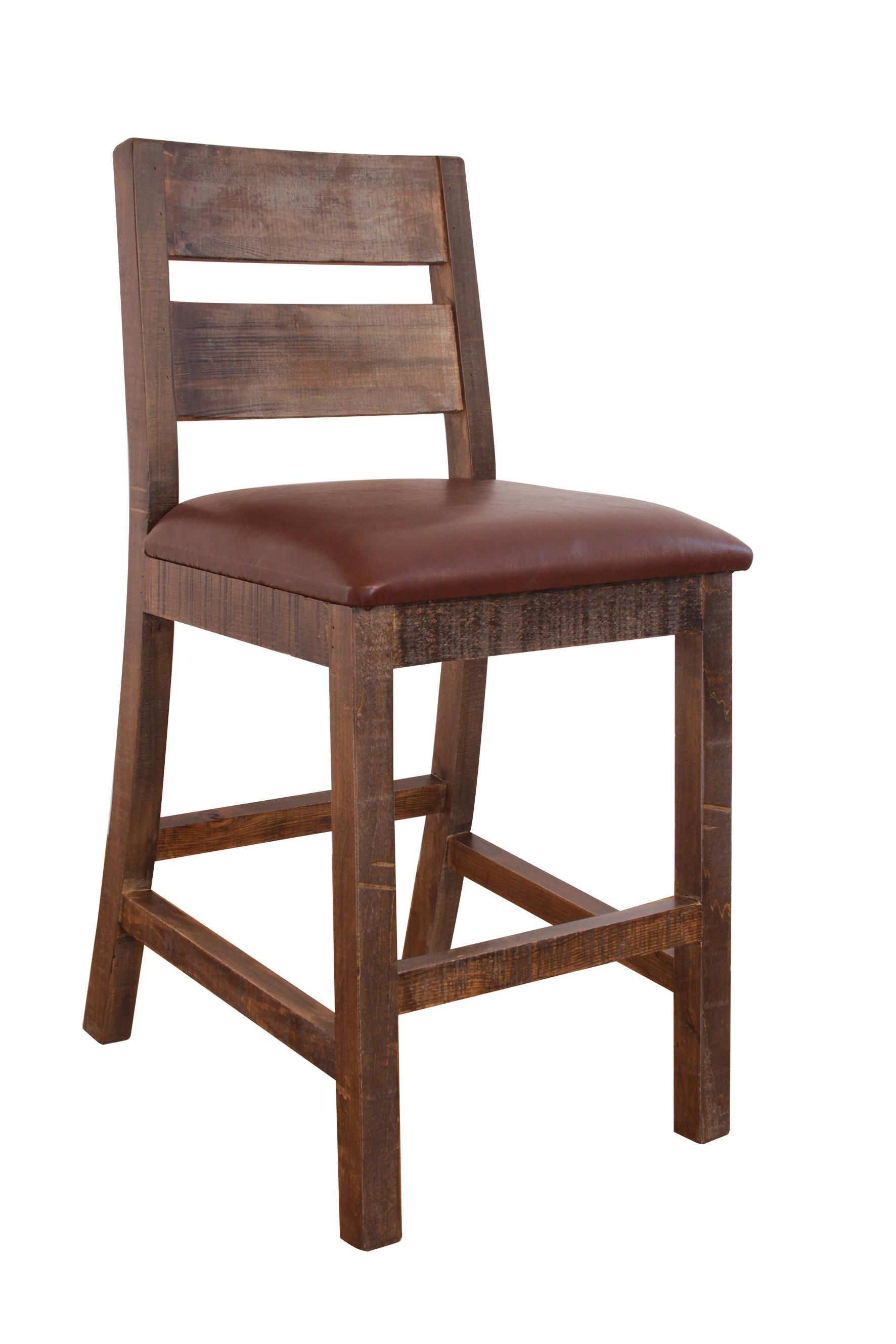 chair and stool heights flight recliner international furniture direct bar stools counter height
