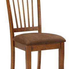 Table Chair Set Walmart Desk Ashley Furniture Berringer 7 Piece 36x60 And