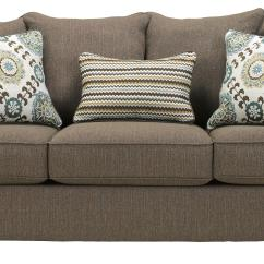 Navasota Charcoal Sofa Ashley Furniture Leah Grey And Bed Cecilyn Home Thesofa