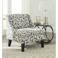 Value City Furniture Accent Chairs Desk Without Wheels Uk Ashley Kexlor Chair