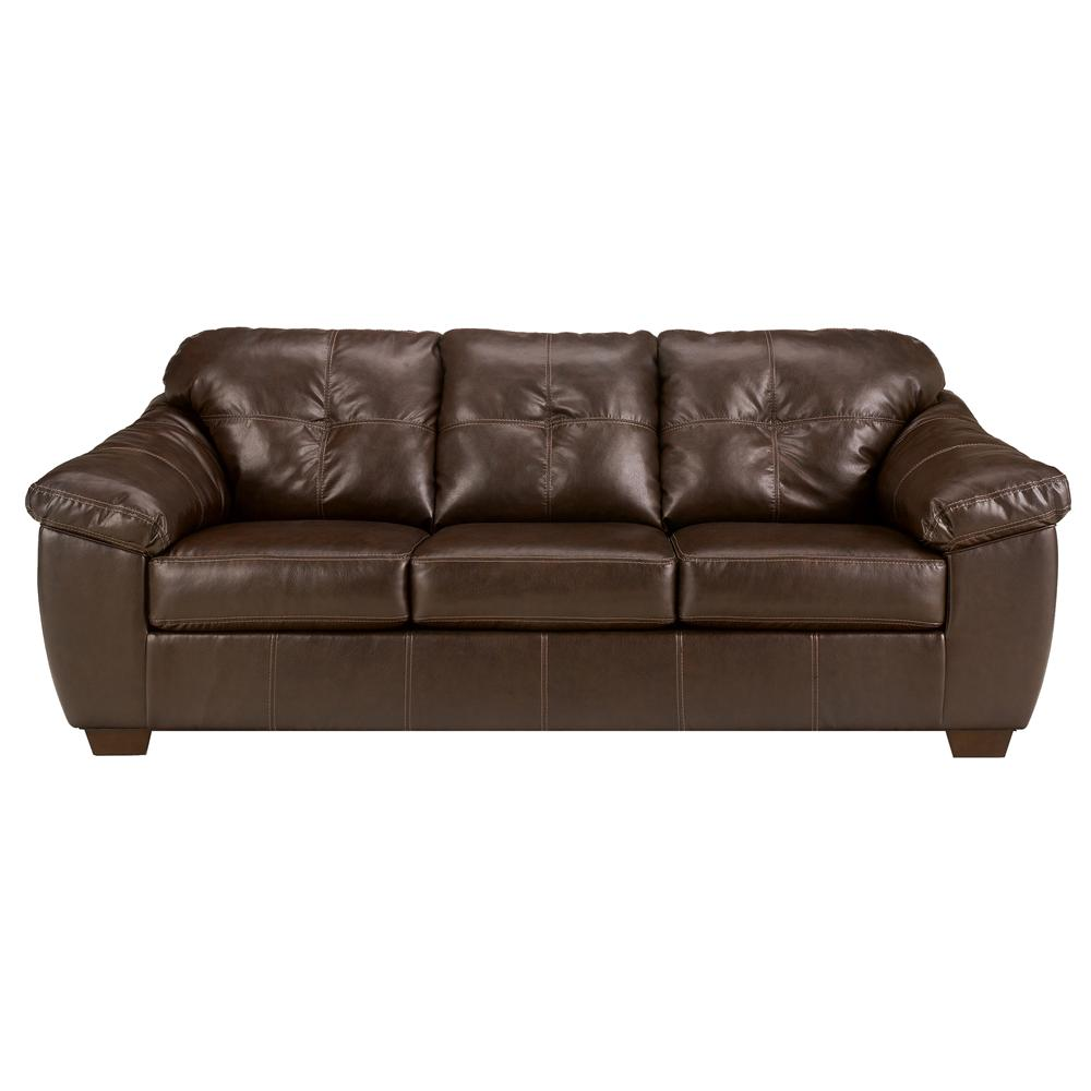 San Lucas Harness Sofa Ashley Furniture San Lucas Harness