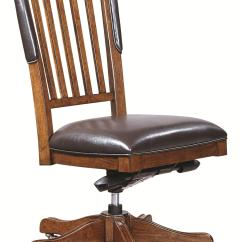 Office Chair Dealers Near Me Grey Adirondack Chairs Aspenhome Hawthorne I26 366 1 With Bonded