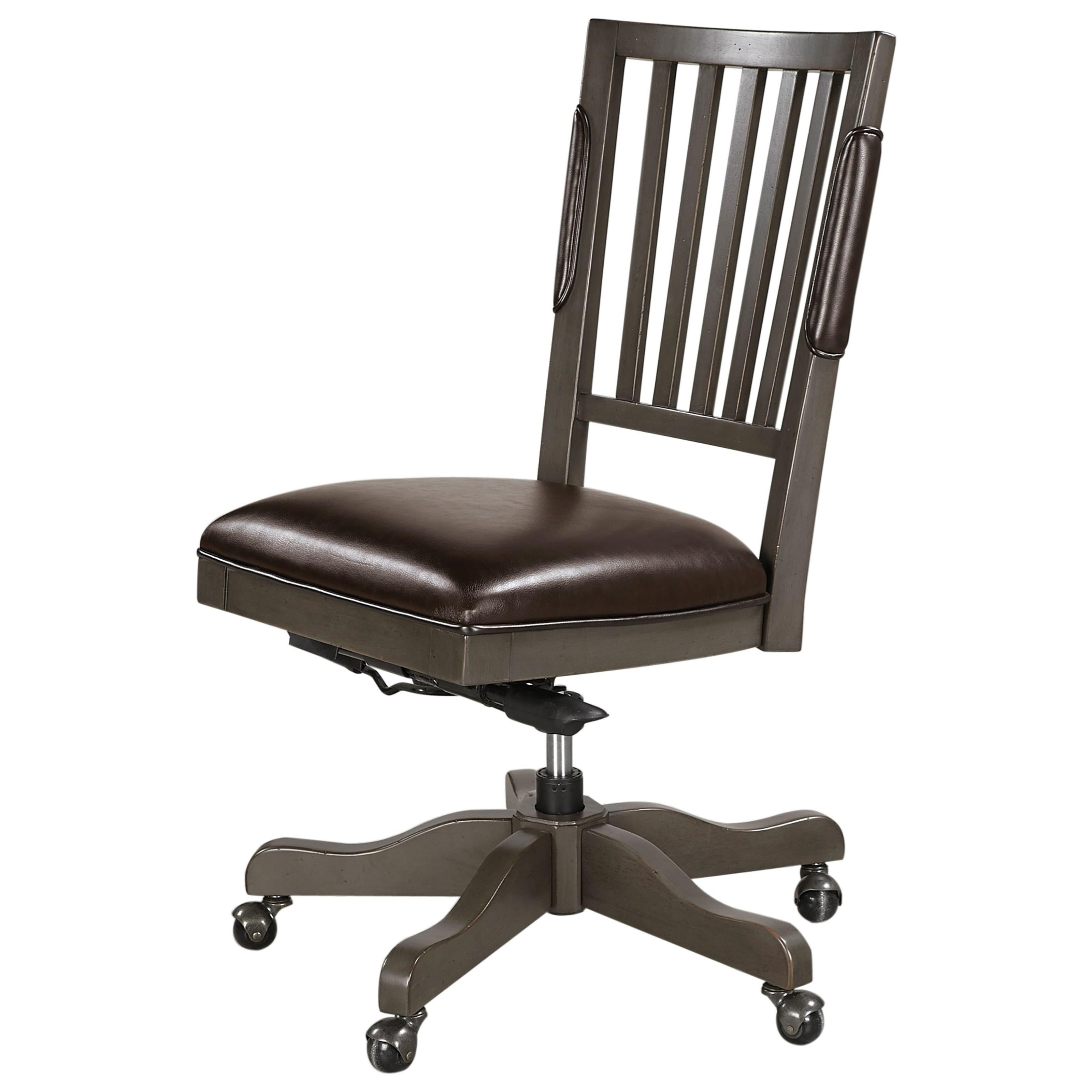 office chair dealers near me patio covers at home depot aspenhome oxford armless johnny janosik