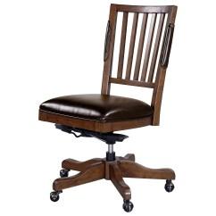 Office Chair Dealers Near Me Step 2 Aspenhome Oxford Homeworld Furniture