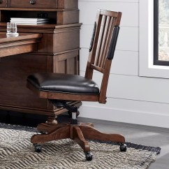 Office Chair Dealers Near Me Blue Bay Rum Cream Recipes Aspenhome Oxford Homeworld Furniture