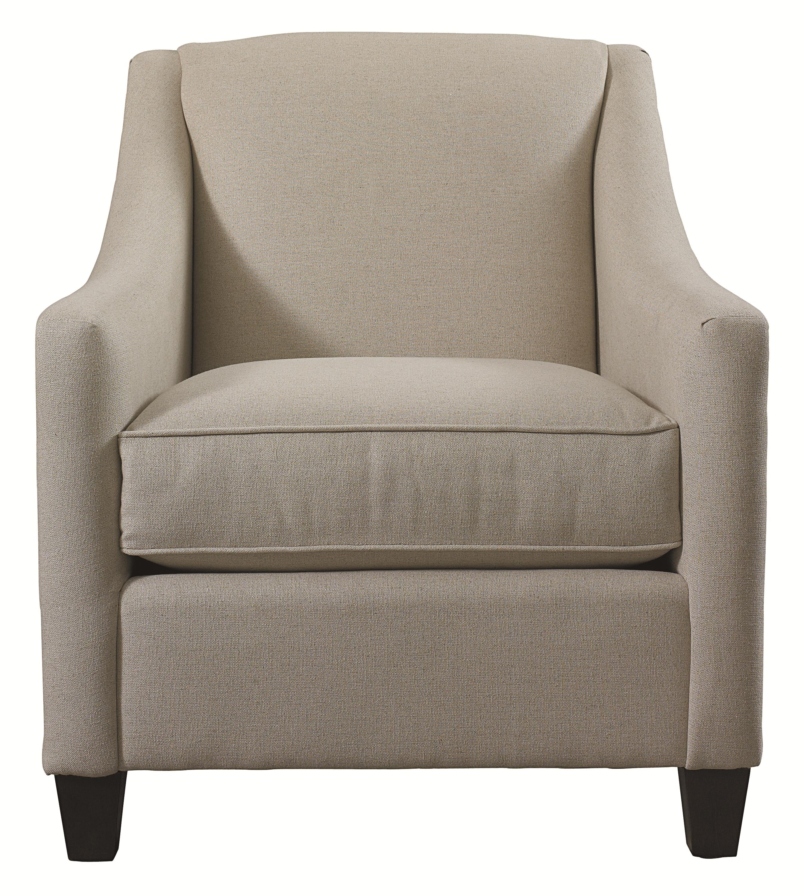 bassett furniture chairs chair for two person accent by corina with