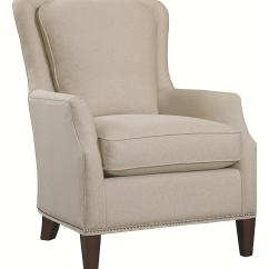 Bassett Furniture Chairs Wheelchair Rugby Accent By 1951 02 Kent Chair