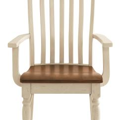 Bassett Furniture Chairs Dinning Chair Seat Covers Bench Made 4015 1000 Henry Arm With Classic