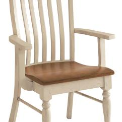 How Are Chairs Made World Market Beach Bassett Bench 4015 1000 Henry Arm Chair With Classic