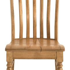 Bassett Furniture Chairs Aeron Chair Review 2017 Bench Made 4015 2000 Henry Side With Classic