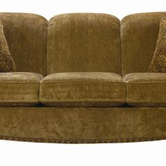 Bassett Sofa Bed Leather Outlet London  Home And Textiles