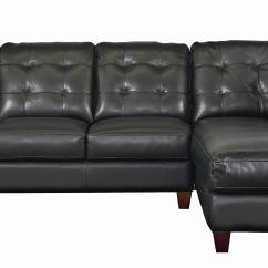 Jackson Sofa West Elm How Much Does A Quality Leather Cost Henry Sectional Reviews 28