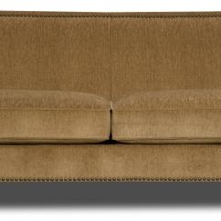 Bauhaus Sofas Products Exquisite 129k Traditional Sofa With Tight Seat Back And