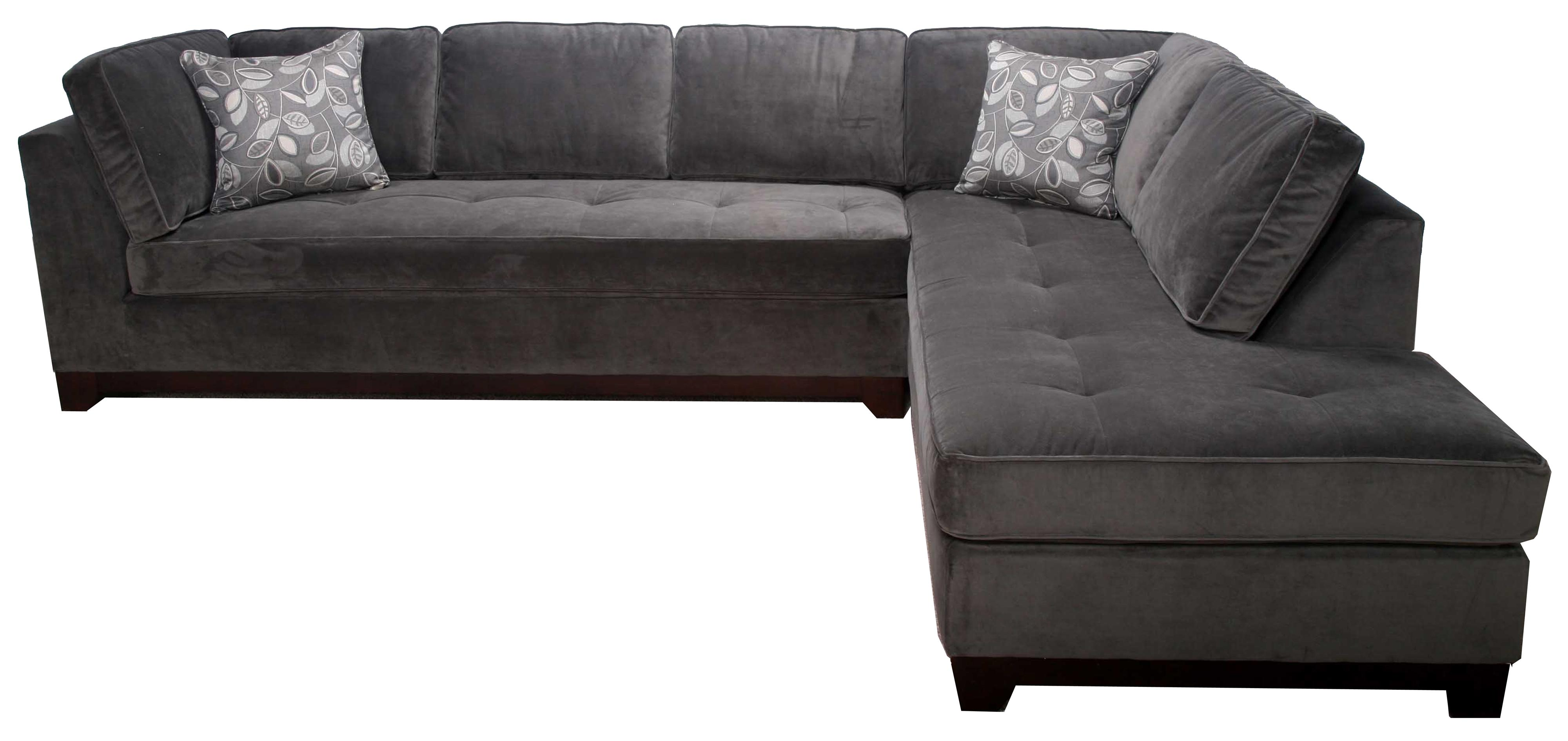 bauhaus sofas products sloane sofa harvey norman 536a contemporary 2 piece sectional with chaise