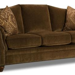 Camelback Sofa Cover Express Uk Reviews Sofas And Loveseats Gradschoolfairs