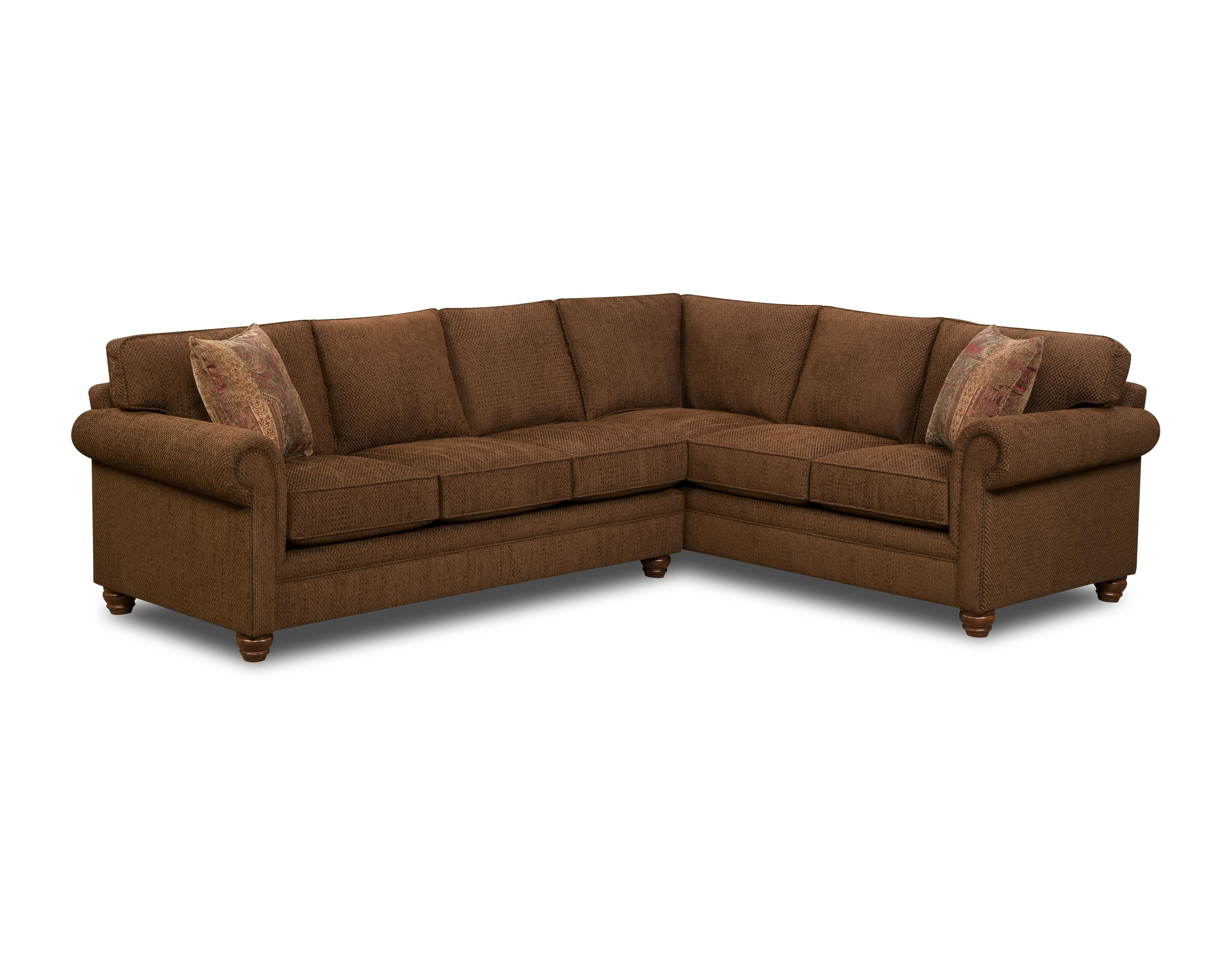 bauhaus sofas products where can i rent a sofa steam cleaner sectional d02 casual rolled arm
