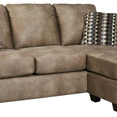 Queen Sofa Chaise Sleeper Sofabord Ben Ikea Benchcraft Alturo 6000368 With