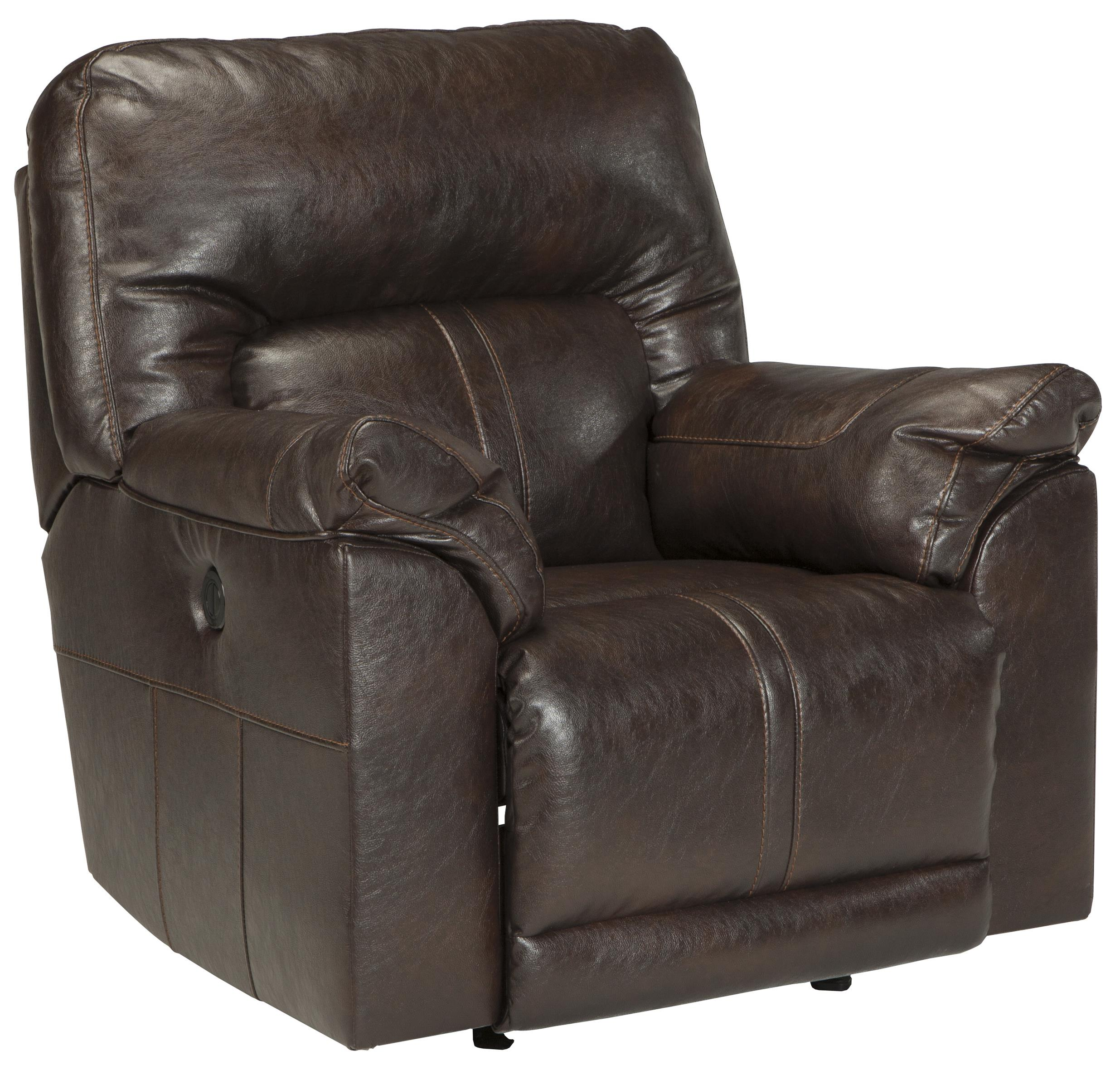 spartan sofa queen sleeper for small es benchcraft 4730198 bonded leather match power